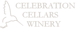 celebration cellars winery